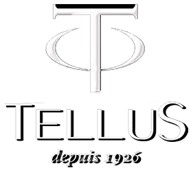 Tellus watches